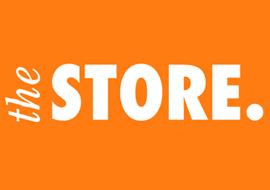 the Store Handels GmbH